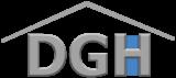 DGH Property Services